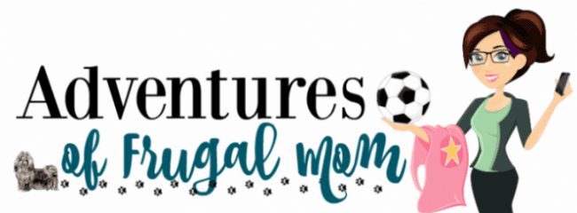My Superpower for the Day from North Carolina Lifestyle Blogger Adventures of Frugal Mom