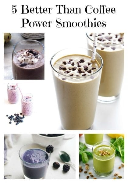 better than coffee power smoothies pin me