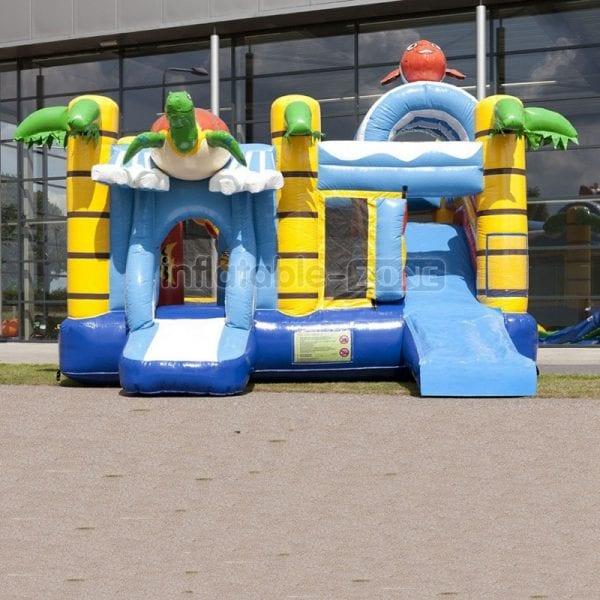 giant-bouncy-castle-bouncy-castle-slide-bouncy-water-castle-73f