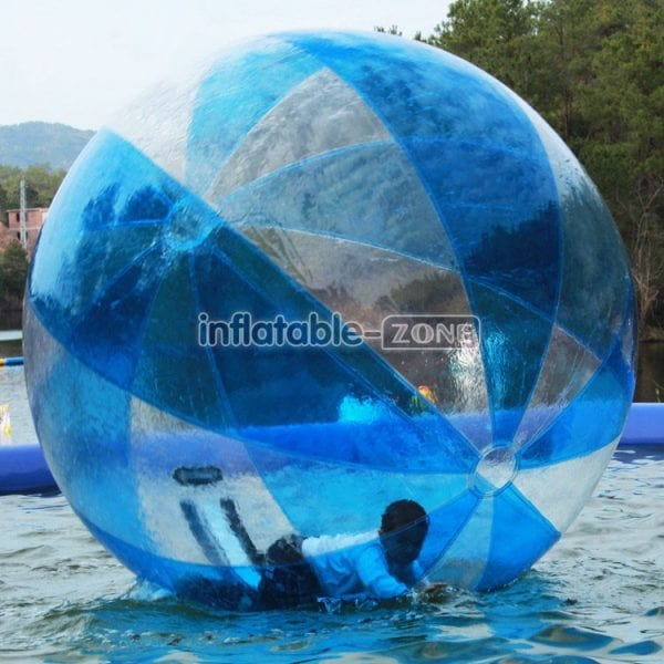 multi-colors-inflatable-water-knocker-ball-96a