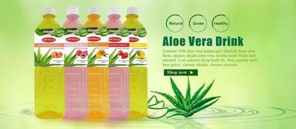 aloe_vera_premium_drinks