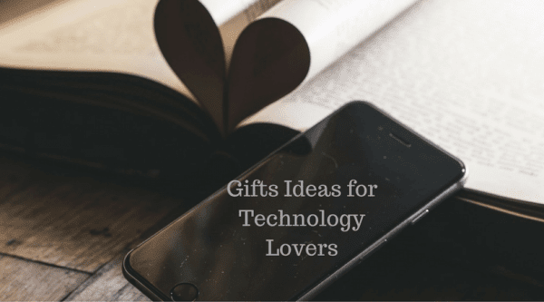 gifts-ideas-fortechnology-lovers