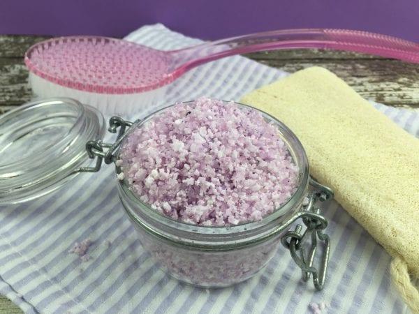 lavender-vanilla-bath-salts-1-8