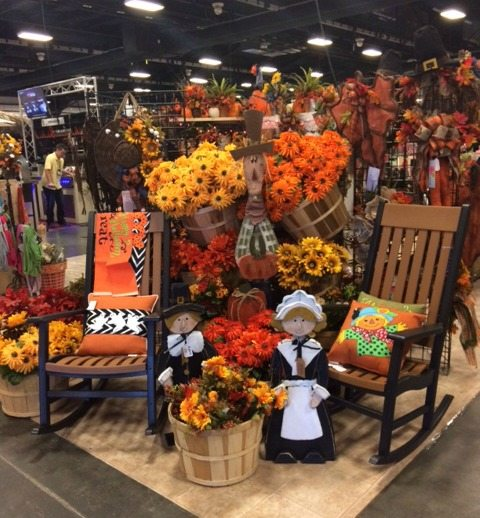carolina-pottery-southern-ideal-home-show