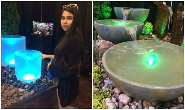 water-features-southern-ideal-home-show