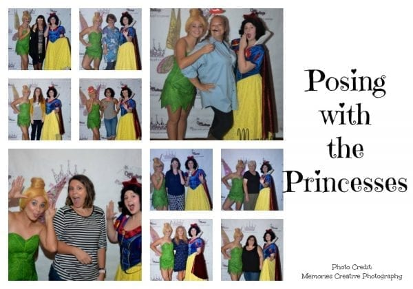 posing-with-the-princesses
