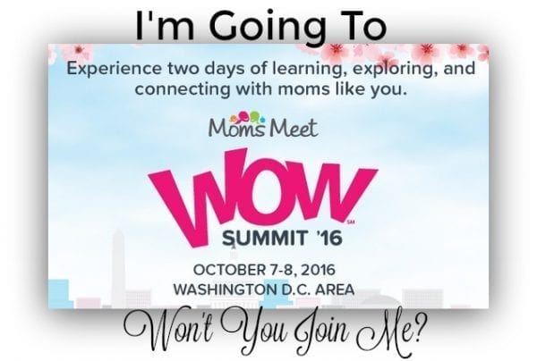 moms-meet-summit-join-me-600x404