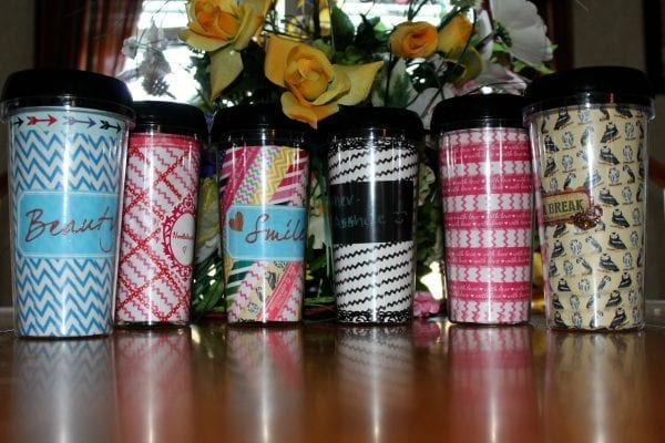 diy-travel-mugs