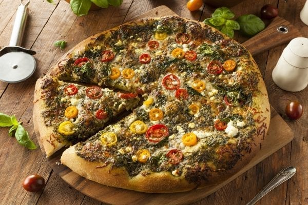 fresh-mozzarella-basil-and-heirloom-tomato-pizza-recipe-2