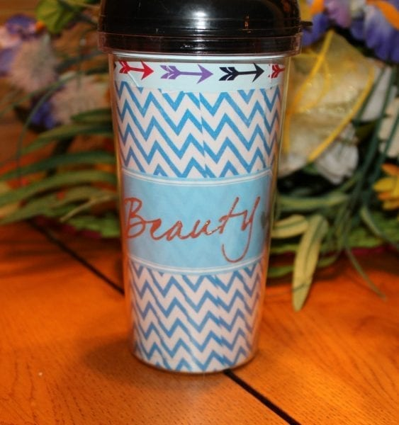 gracie-beauty-travel-mug