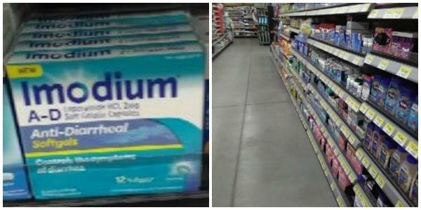 imodium-at-walmart