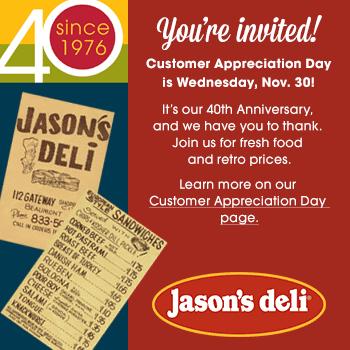 jd-40th_anniversary_invitation