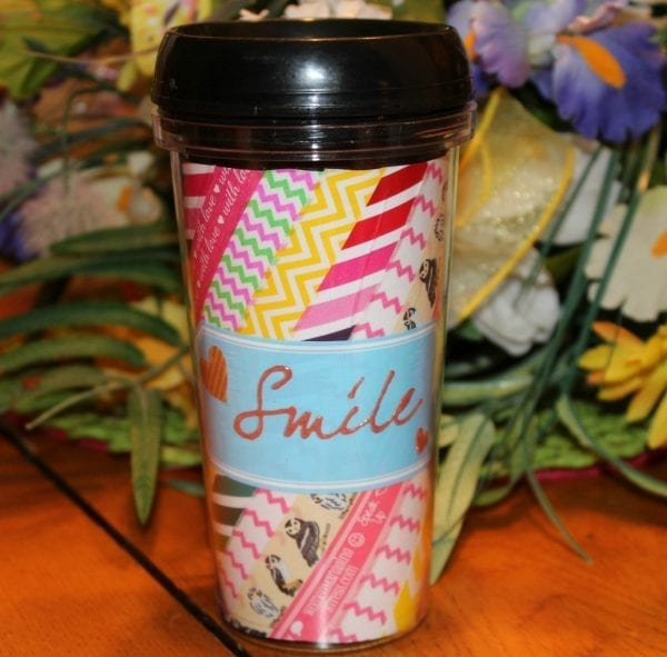 smile-travel-mug