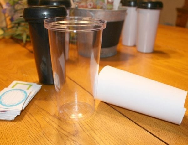 white-insert-of-diy-tumblers