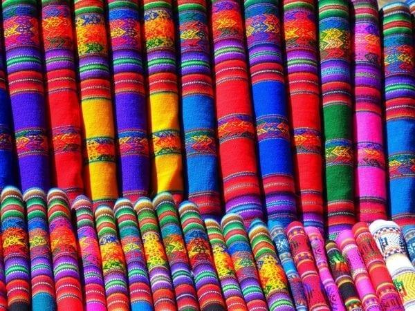 clothes-colors
