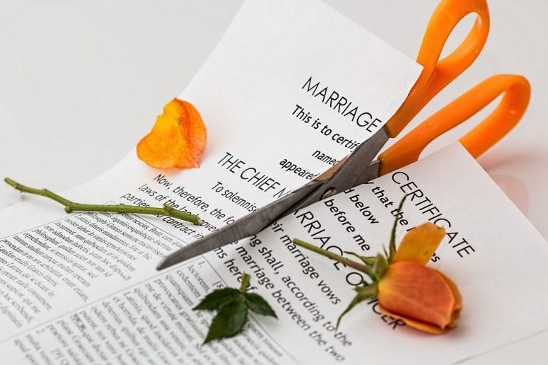 How To Get A Divorce In Illinois