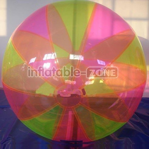 multi-colors-water-ball-for-sale-20e