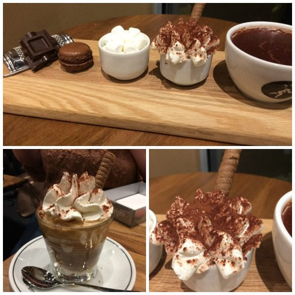 amorino-hot-chocolate-experience