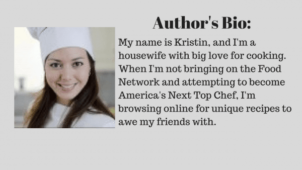 authors-bio