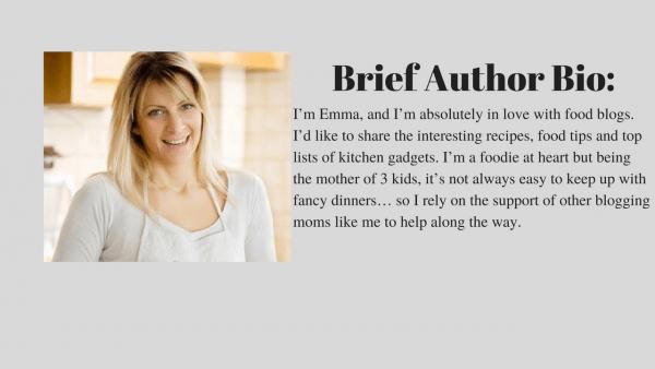 brief-author-bio