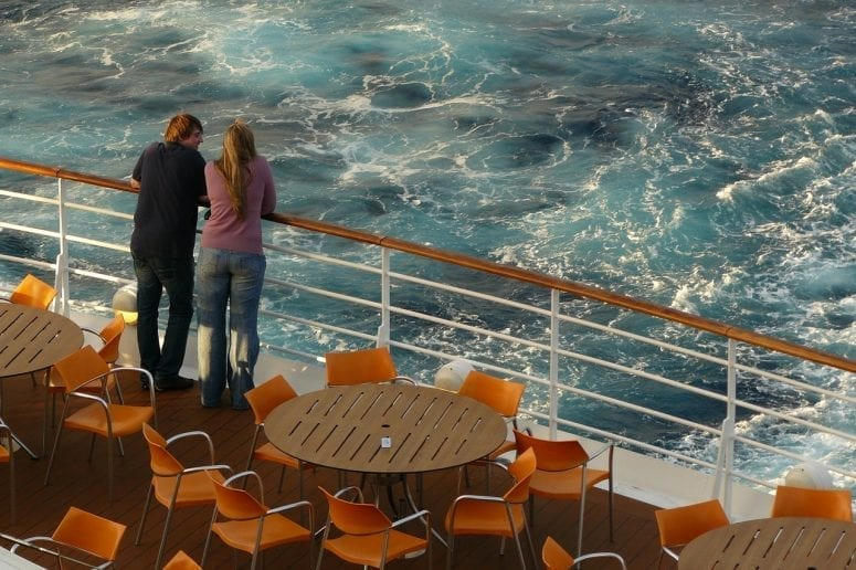 Are Cruises a Affordable Choice for Family Holidays?