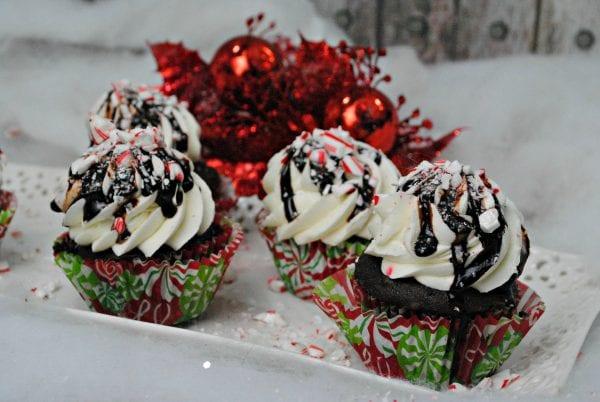 peppermint-mocha-latte-cupcake