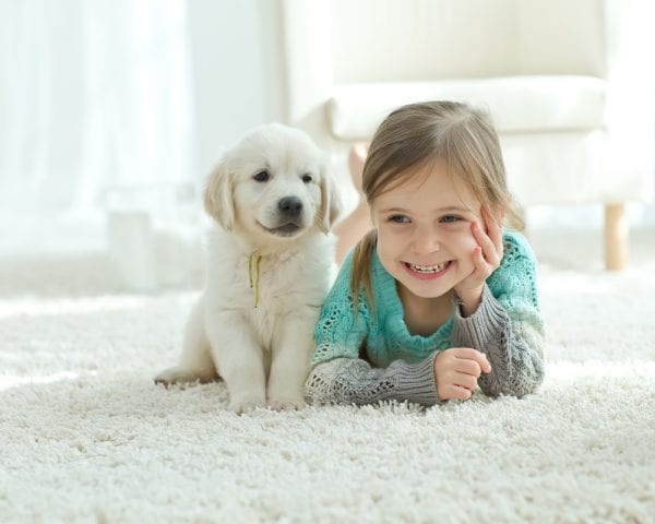 child_puppy_on_carpet
