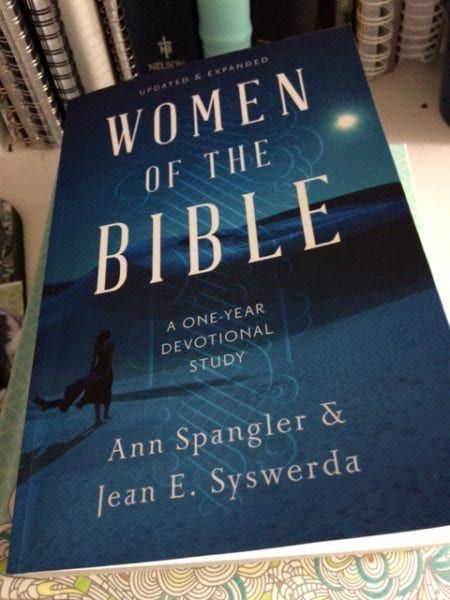 dedication-women-of-the-bible