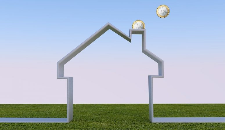 Want Energy Savings: How to Find the Best Green HVAC Company