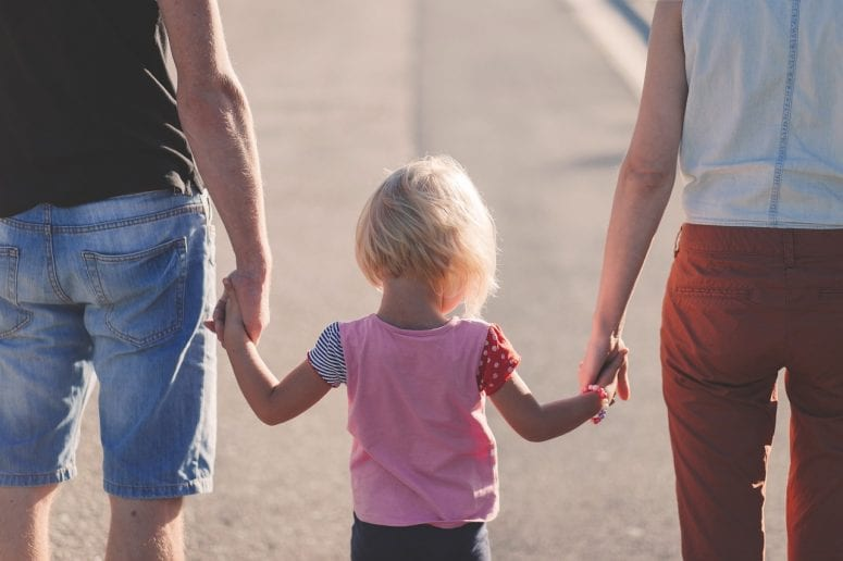 Money Saving Tips To Take Care Of Your Family In Budget