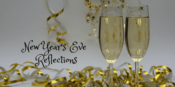 new-years-eve-reflections