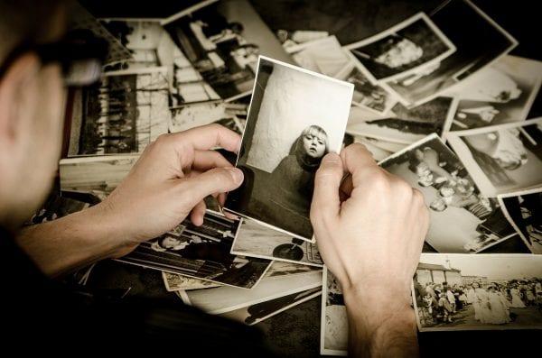 preserving-memories