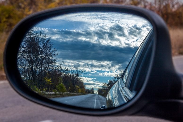 Safety And Money Saving Tips For Your Next Road Trip