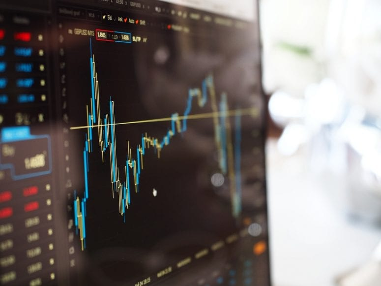 Should I Consider Spread Betting to Make Money?