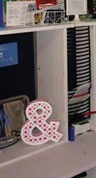desk-makeover-sneakpeek