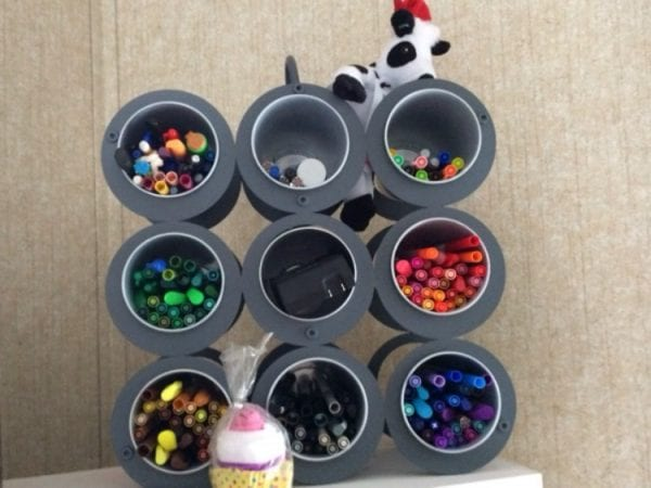 how-to-organize-writings-supplies-feature-image