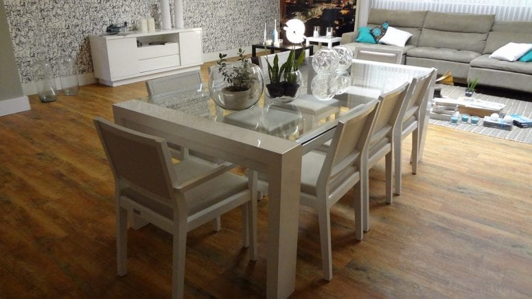 Picking Right Dining Table for Your House