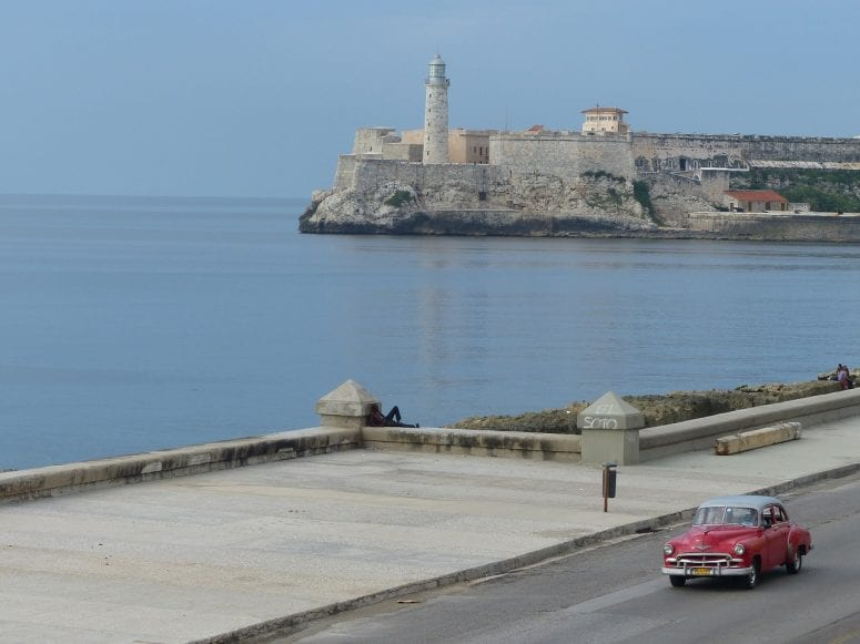 Havana's Must Visit Historic Highlights