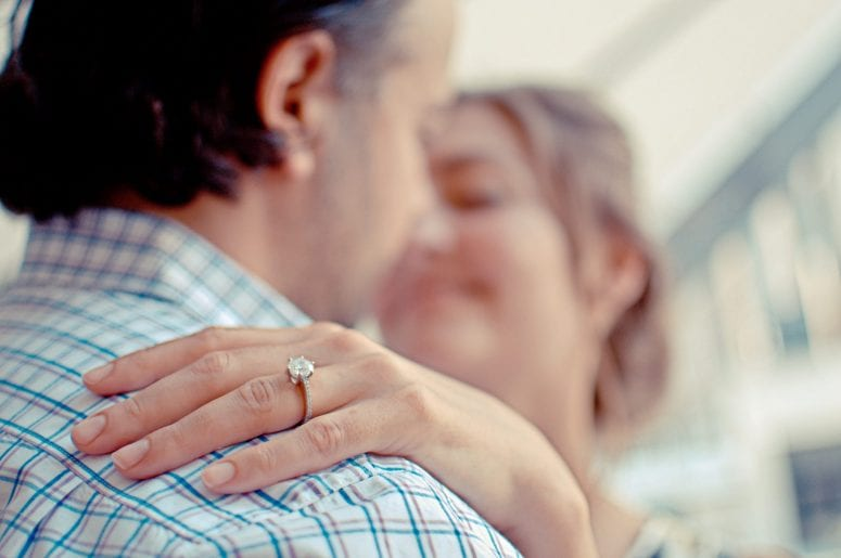 Enjoy Your Engagement Without Breaking The Bank