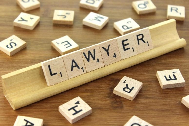 How a Good Lawyer Can Save You Time and Money in a Stressful Situation