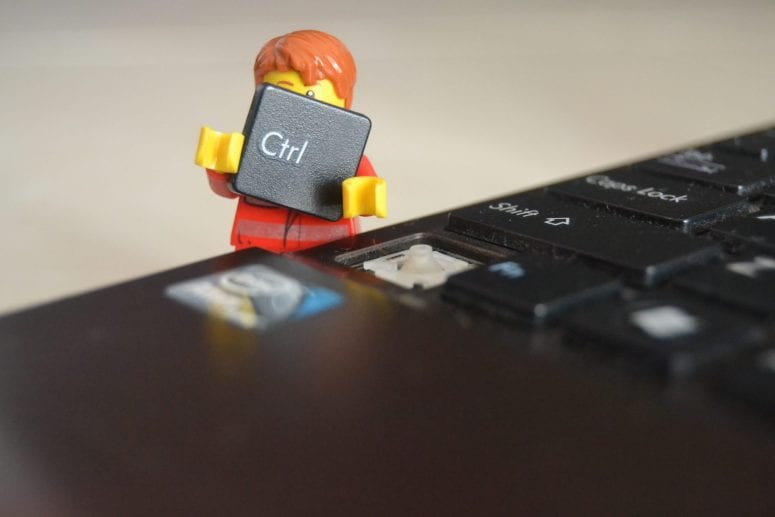 Firewalls And Firetrucks: Helping Your Children Use The Internet Safely