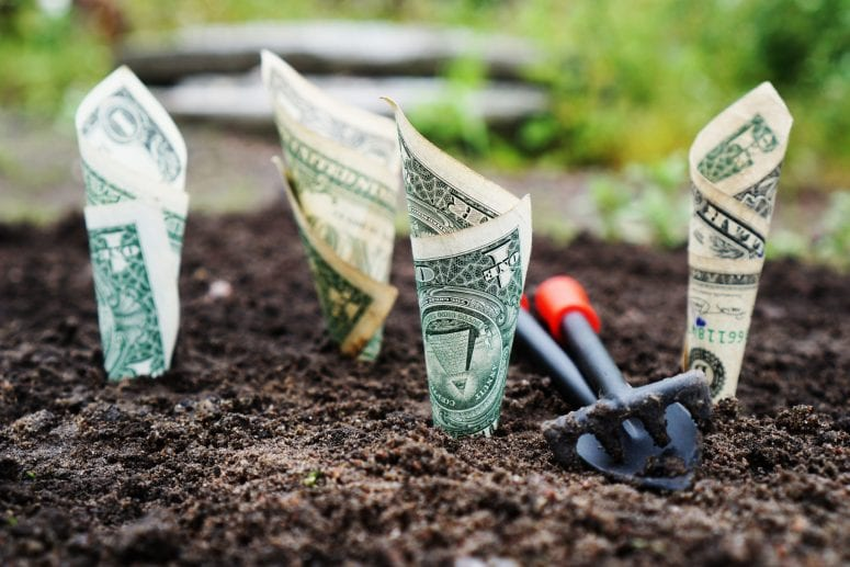 How To Invest Your Nest Egg Wisely