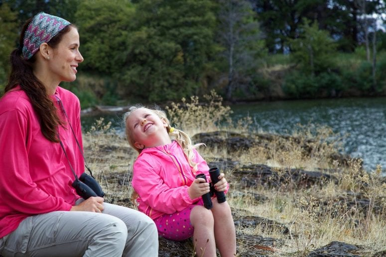 Tips When Traveling with Kids as a Single Parent