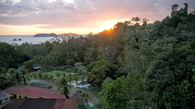 Finding Financial Freedom: The Costa Rican Low Cost of Living