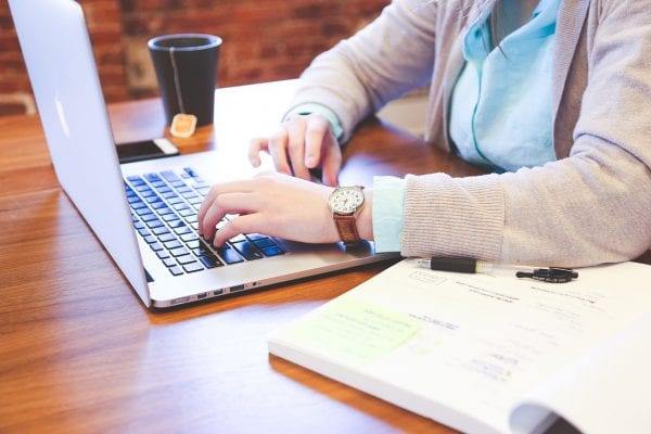 """outsource college essays Learn how to write great college essays, dissertations, case analysis, literature   mcmillan llp referred to it as """"outsourcing"""" or transferring a business activity or."""