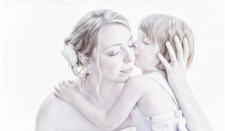 Tips For Balancing Mental Illness With Motherhood