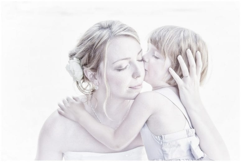 Tips For Balancing Mental Illness With Motherhood