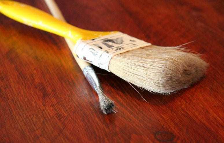 Choosing the Right Paint Color for Every Room