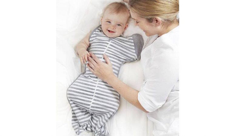 Quality Baby Products, its Vitality, and Best Recommendations