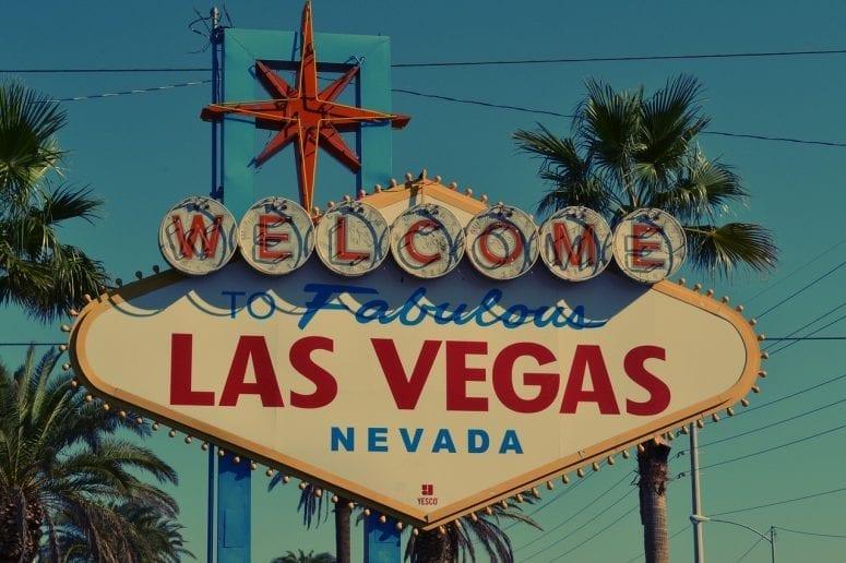 Las Vegas as a Family Friendly Destination